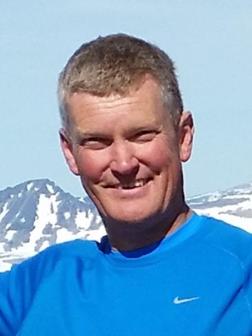 Date Skogløpern fra Vestfold