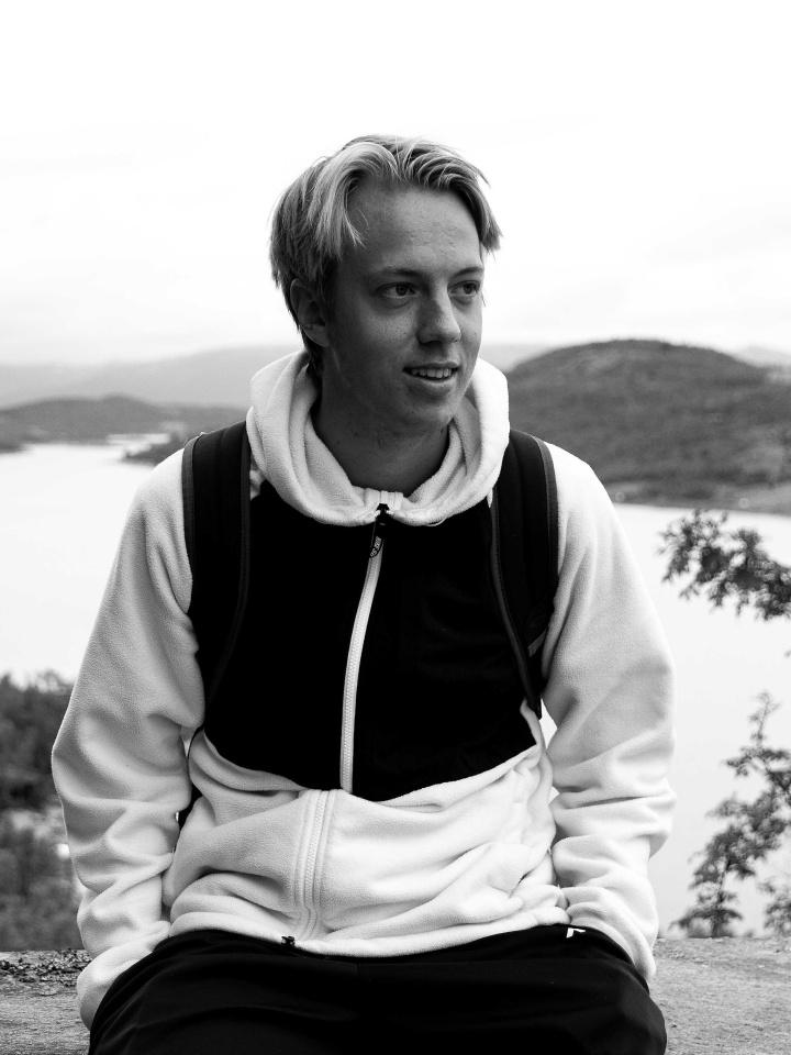 Bilder av Fredrik99 fra Aust-Agder