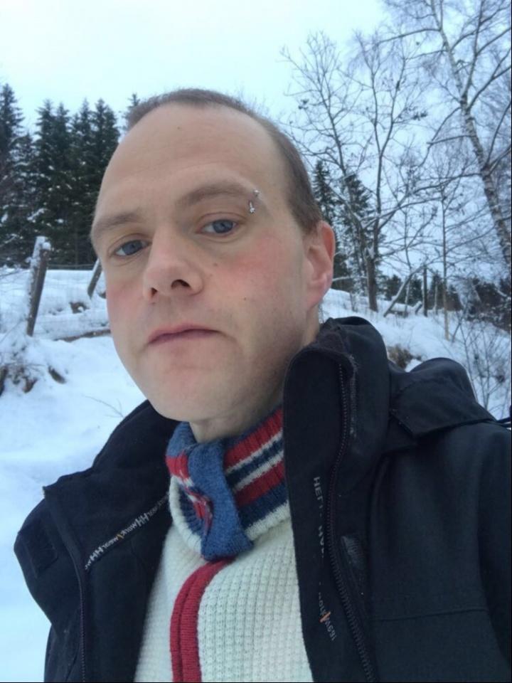 Date Fridtjof82 fra