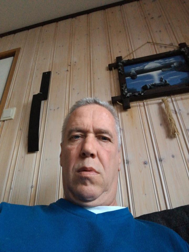 Bilder av Jobi59 fra Troms