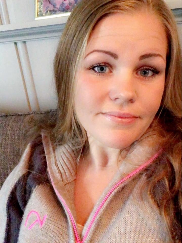Date Gladjent89 fra Oppland