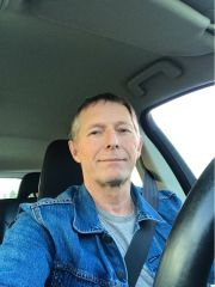 Bilder av Cargoman fra Hedmark