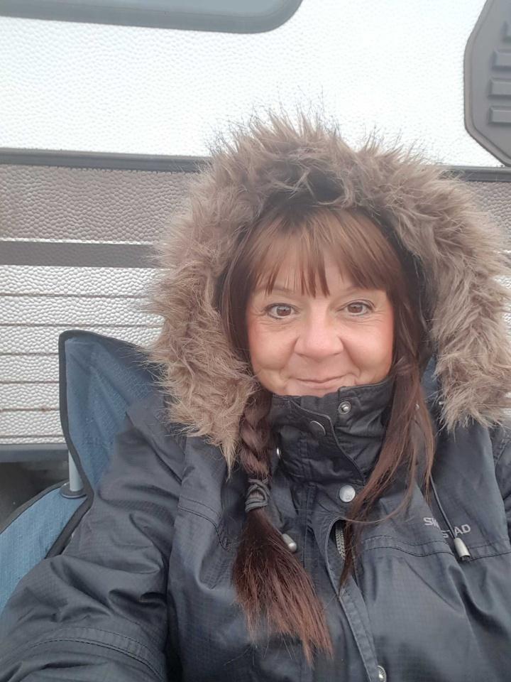 Bilder av Lise080164 fra Finnmark