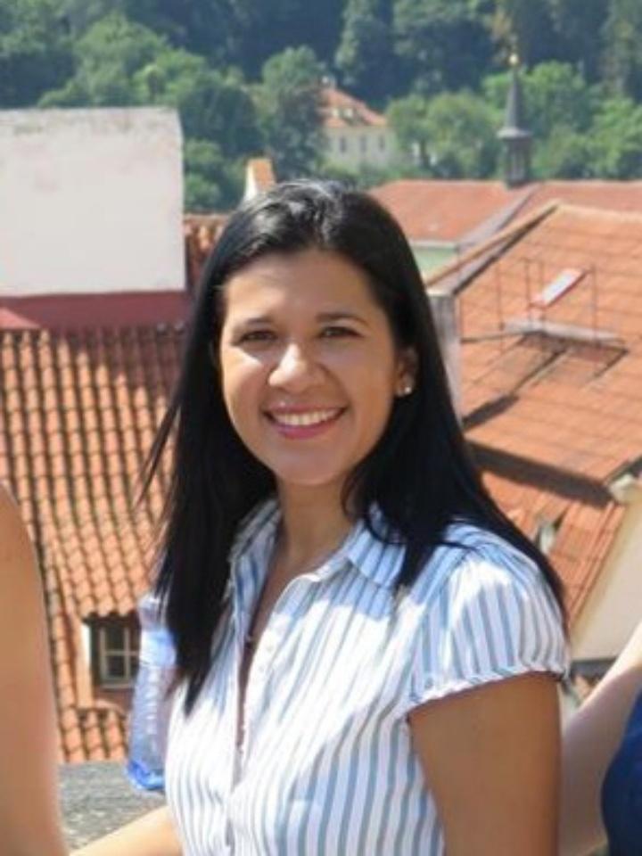 Bilder av SaraLiz fra