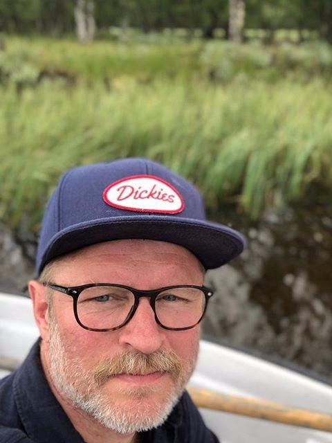 Bilder av Mr.Dalen fra Rogaland