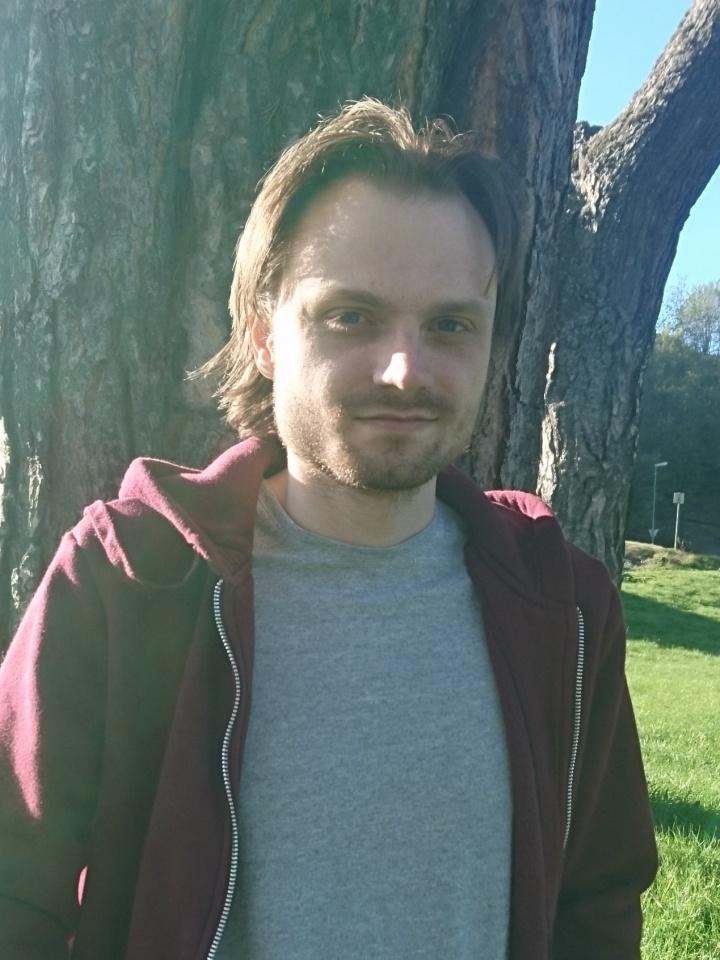 Bilder av Michael4 fra Sør-Trøndelag