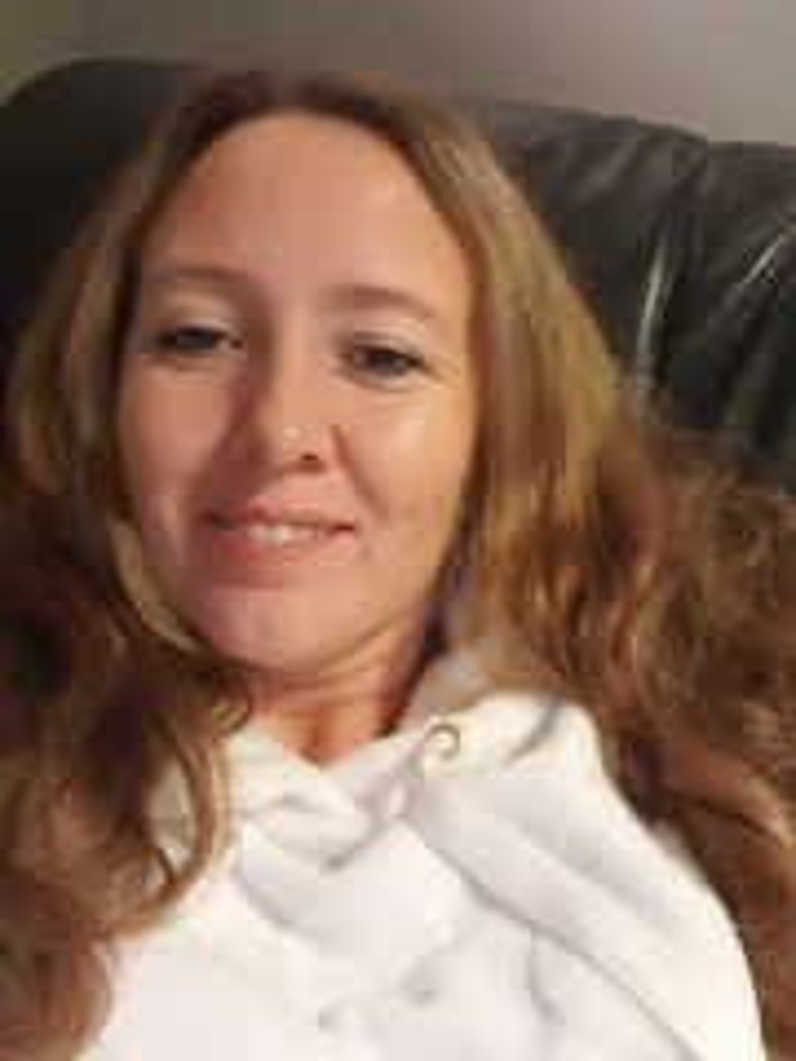 Date Monikaa fra Rogaland