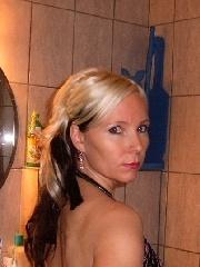 Bilder av barbtex fra