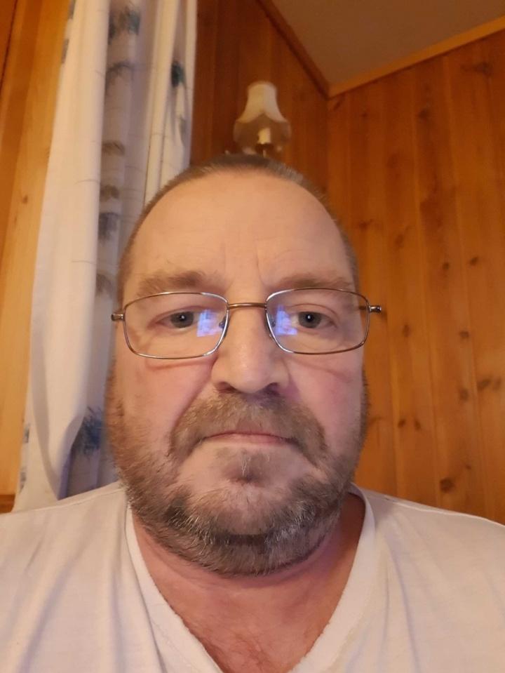 Bilder av Roger60 fra Hedmark