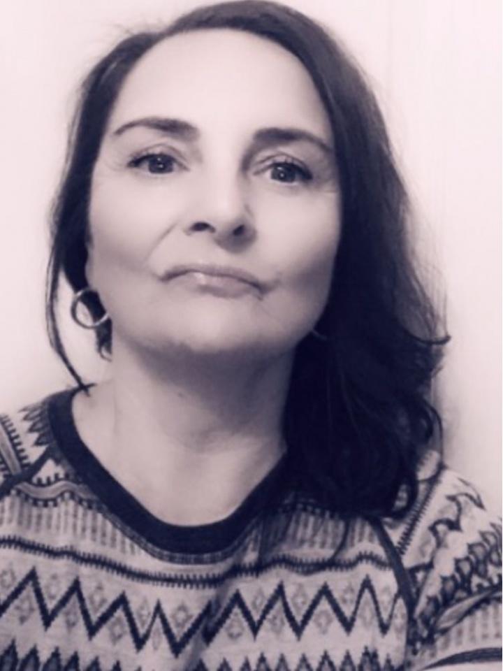 Bilder av Ann-H fra Nordland