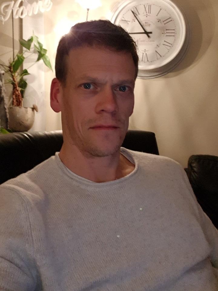 Bilder av Petterjr fra