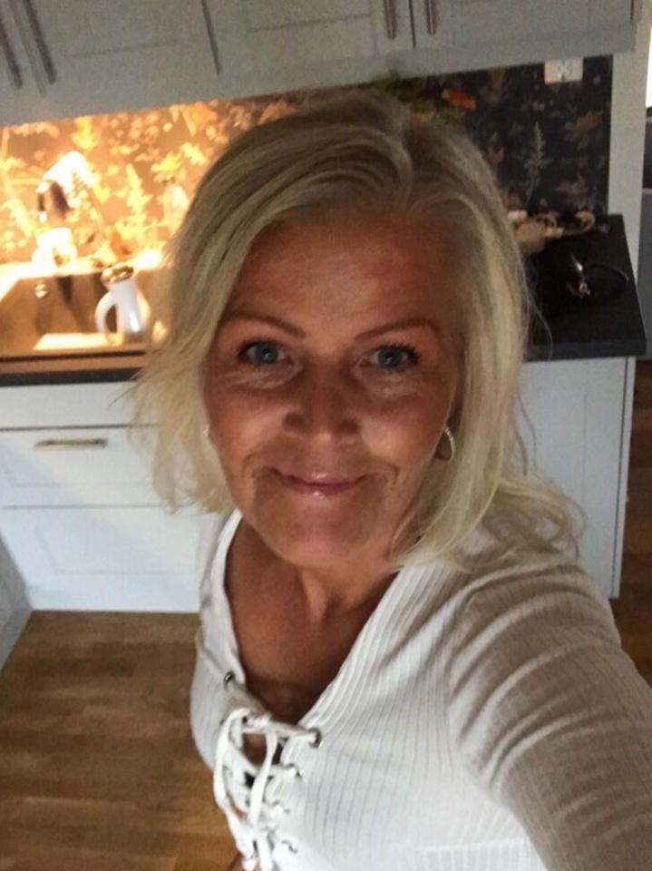 Bilder av AnneK67 fra Telemark