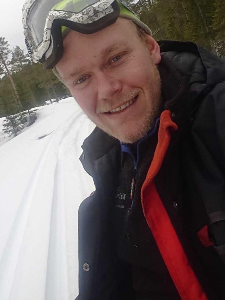Bilder av Olene93 fra Oppland