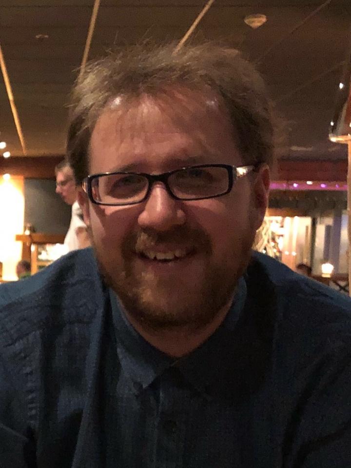 Bilder av Jørgen82 fra