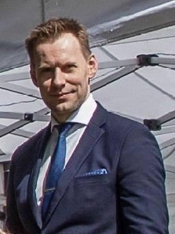 Match med Daniel_S fra Hordaland