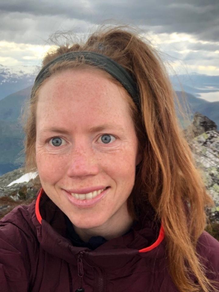 Bilder av ingus fra Møre og Romsdal