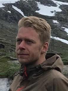 Bilder av Øyvind85 fra Hordaland