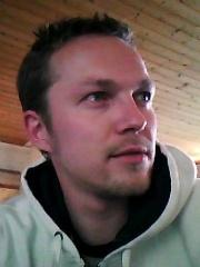 Match med Ouch fra Møre og Romsdal