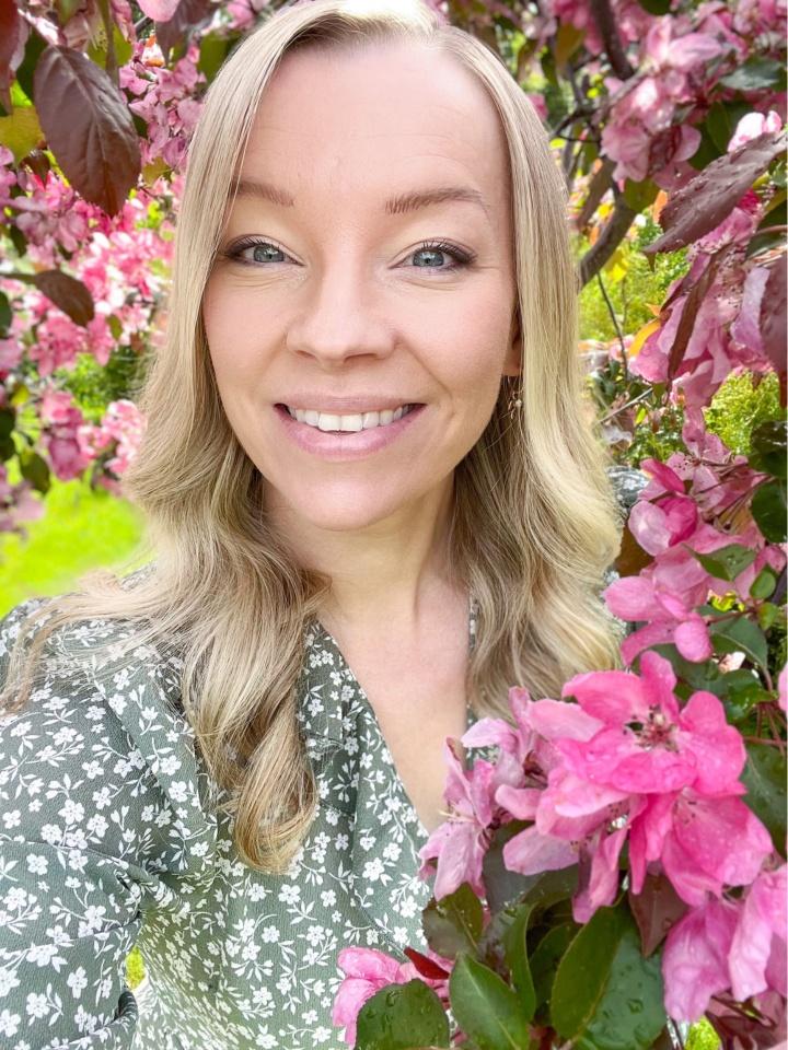 Date SmileyLiz fra Østfold