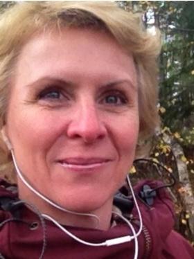 Date EliseMa fra Rogaland