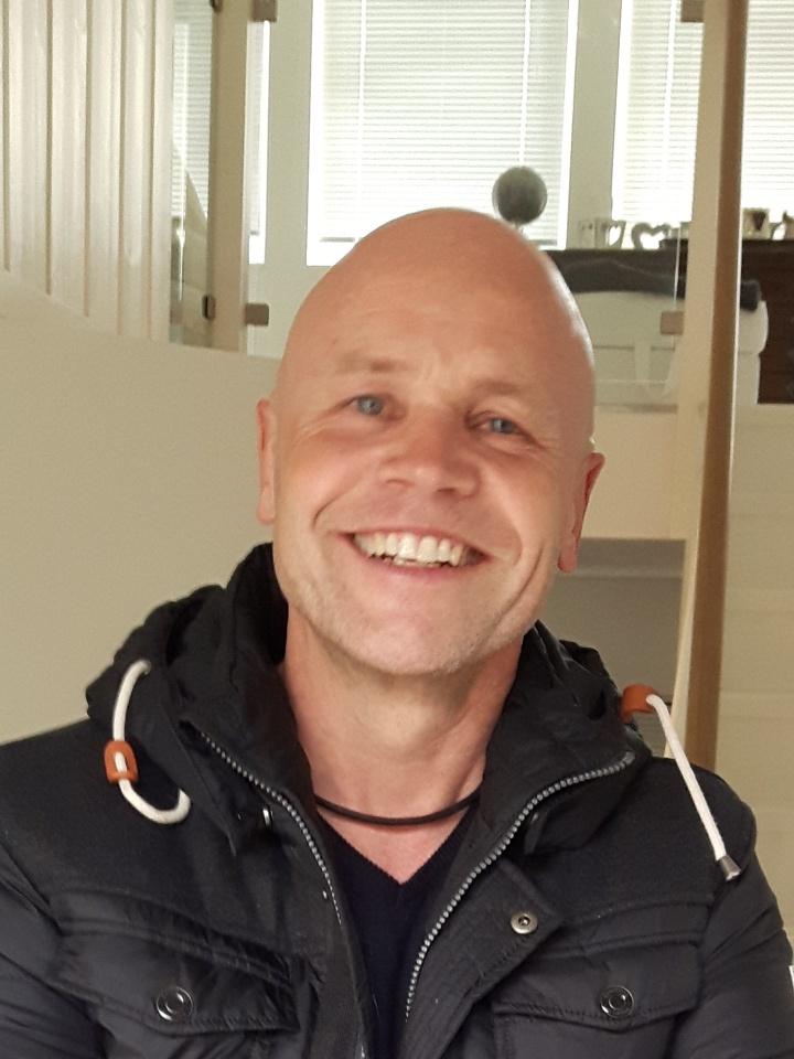 Bilder av Pettmich fra Akershus