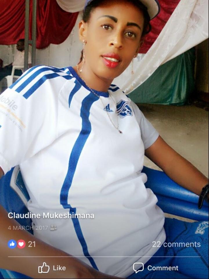 Bilder av Sweti fra