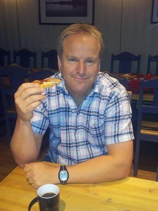 Match med Jo66 fra Hedmark