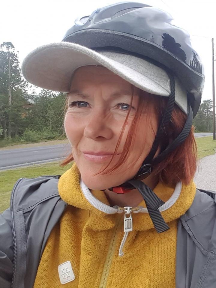 Bilder av Gretha64 fra Finnmark