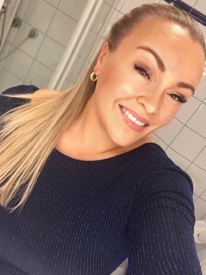 Bilder av Anni94 fra Telemark