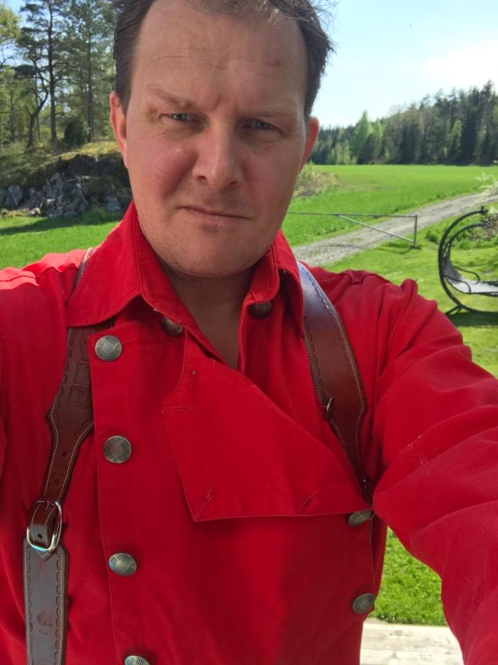 Bilder av farmboy936 fra