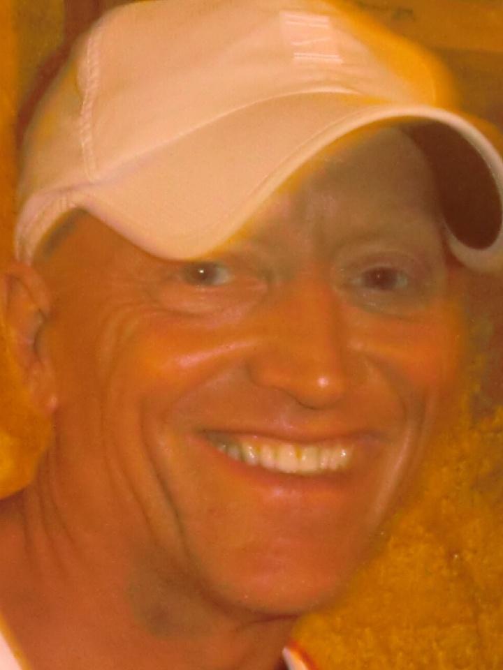 Bilder av OK2003 fra