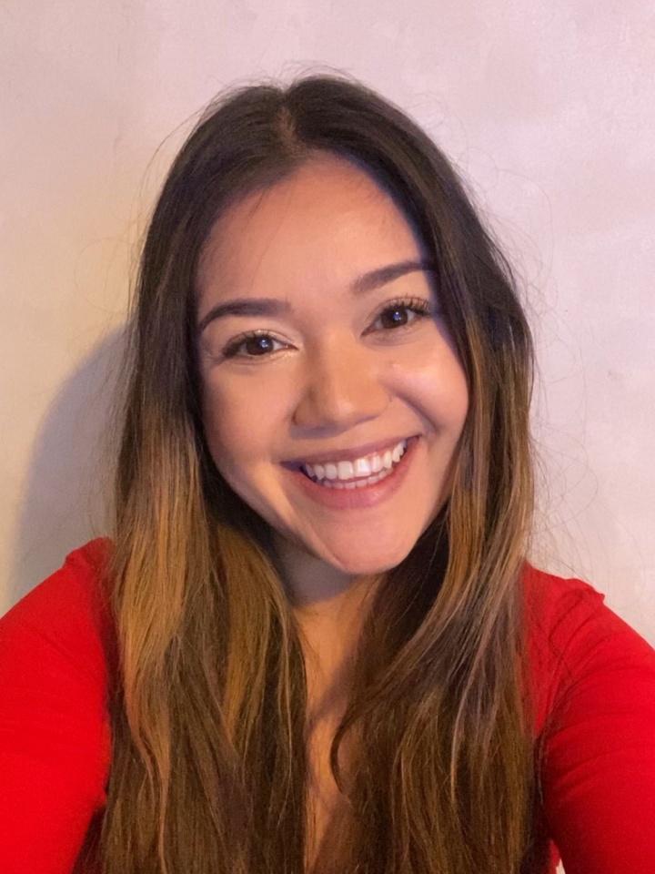 Bilder av Smilet01 fra Oslo