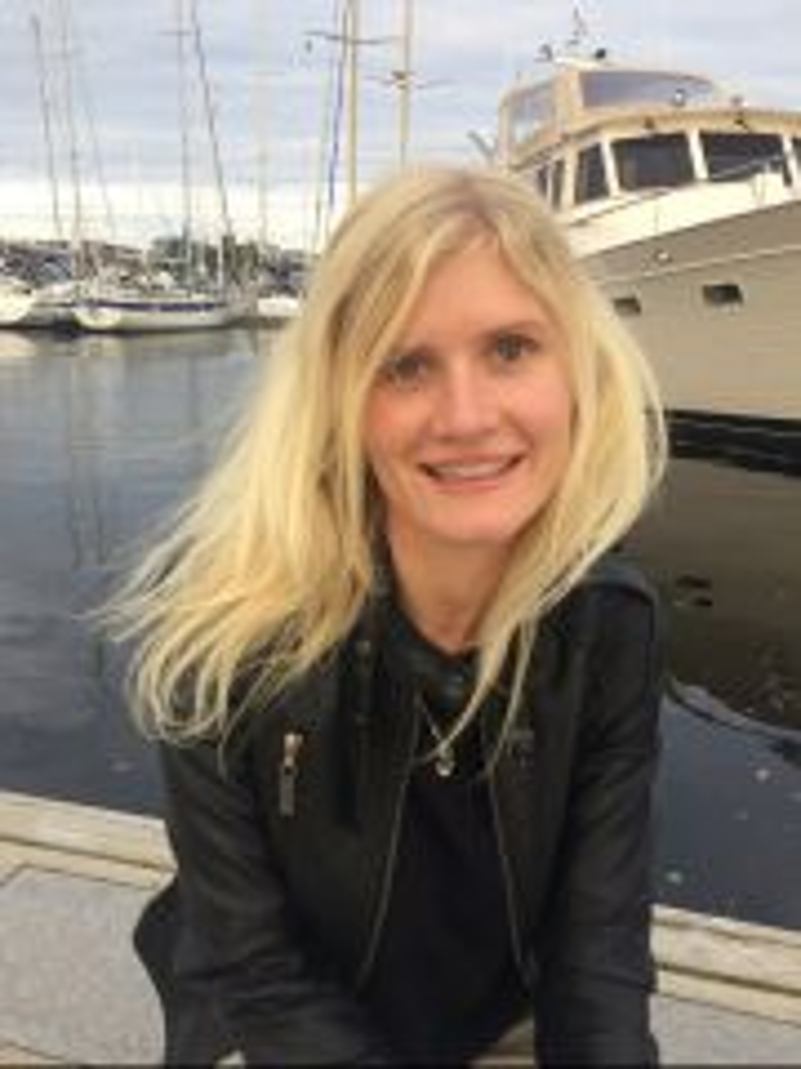 Bilder av Oleana fra Oslo