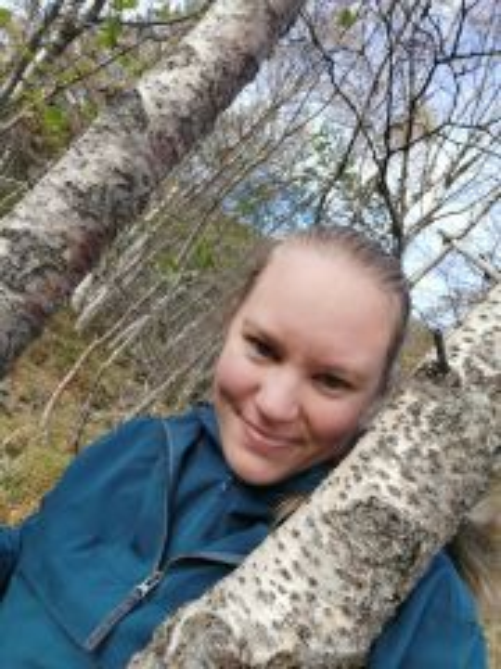 Bilder av Girl90 fra Sogn og Fjordane