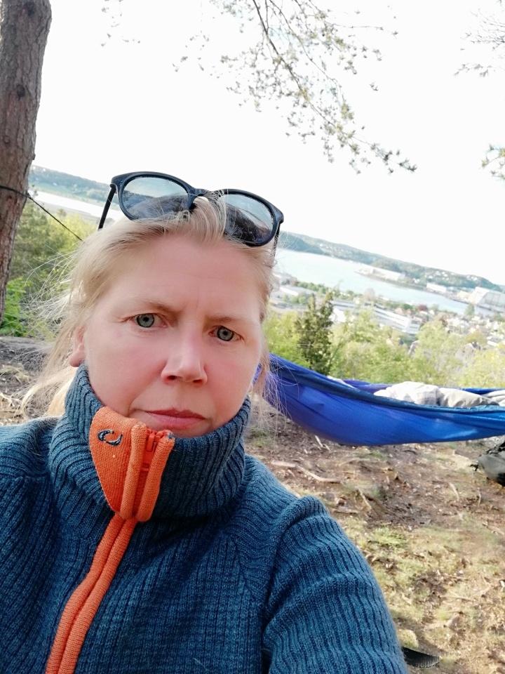 Bilder av lilly31 fra Vestfold