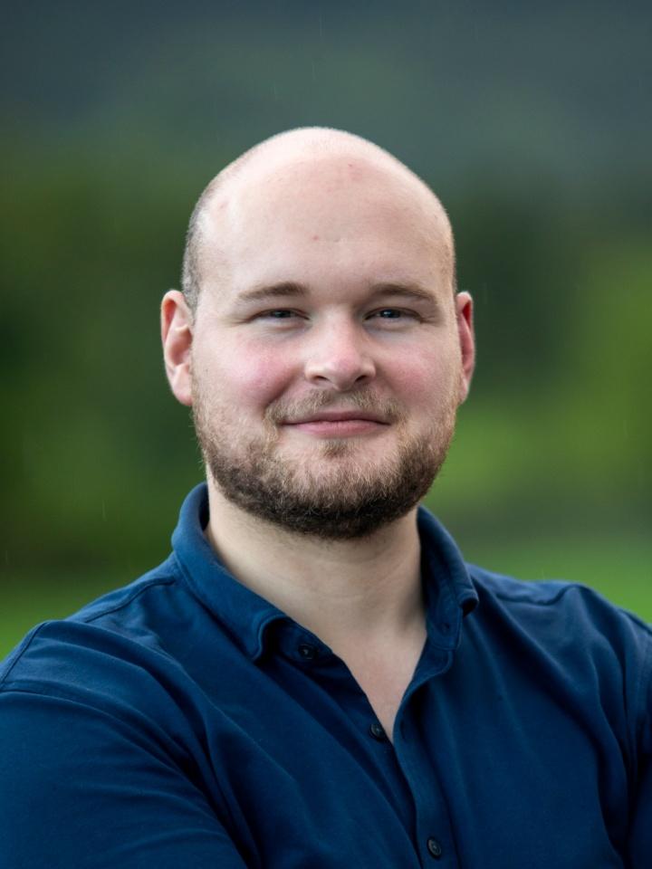 Bilder av ThorM fra Sogn og Fjordane