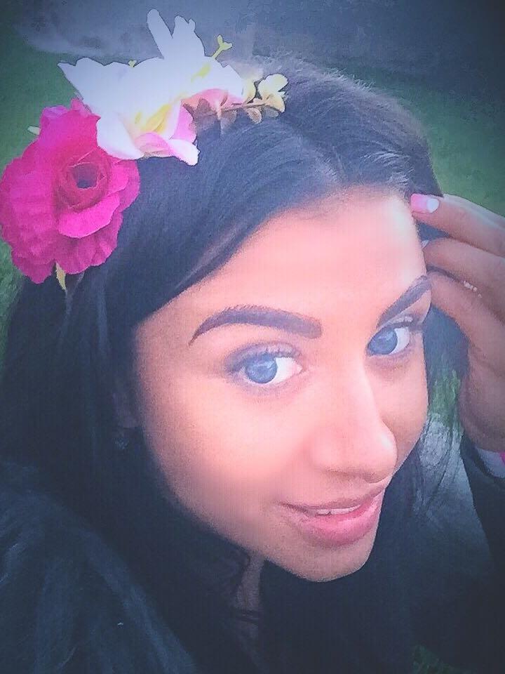 Bilder av e_katyno fra