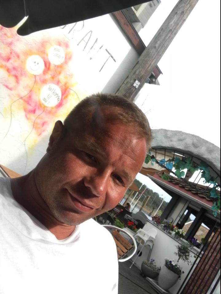 Bilder av Homlepung fra
