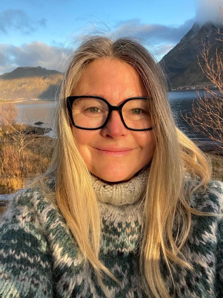 Bilder av Lillca fra Akershus