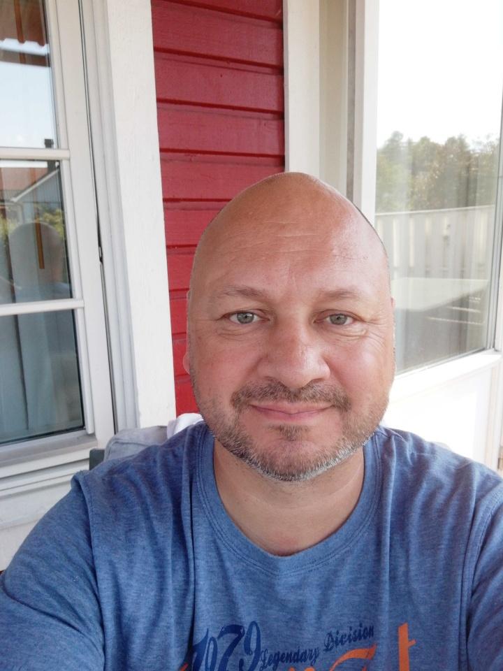 Bilder av kamma fra Hedmark