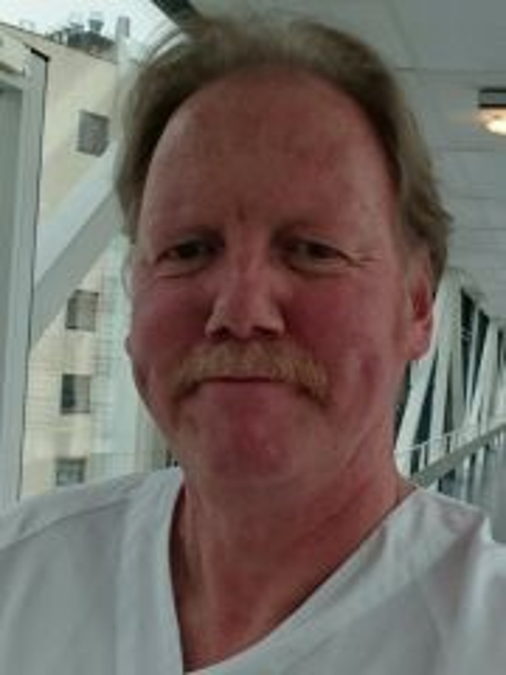 Bilder av Ken59 fra Oslo