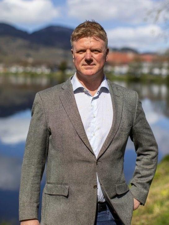 Bilder av nicedays fra Sogn og Fjordane