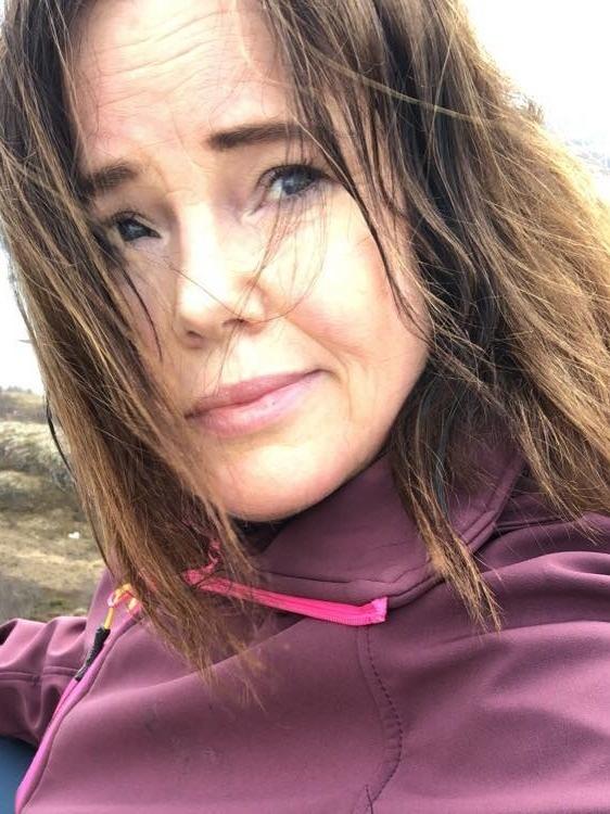 Bilder av Christin70 fra Finnmark