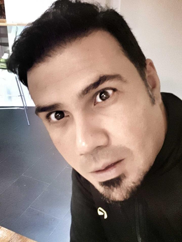 Bilder av Murat79 fra