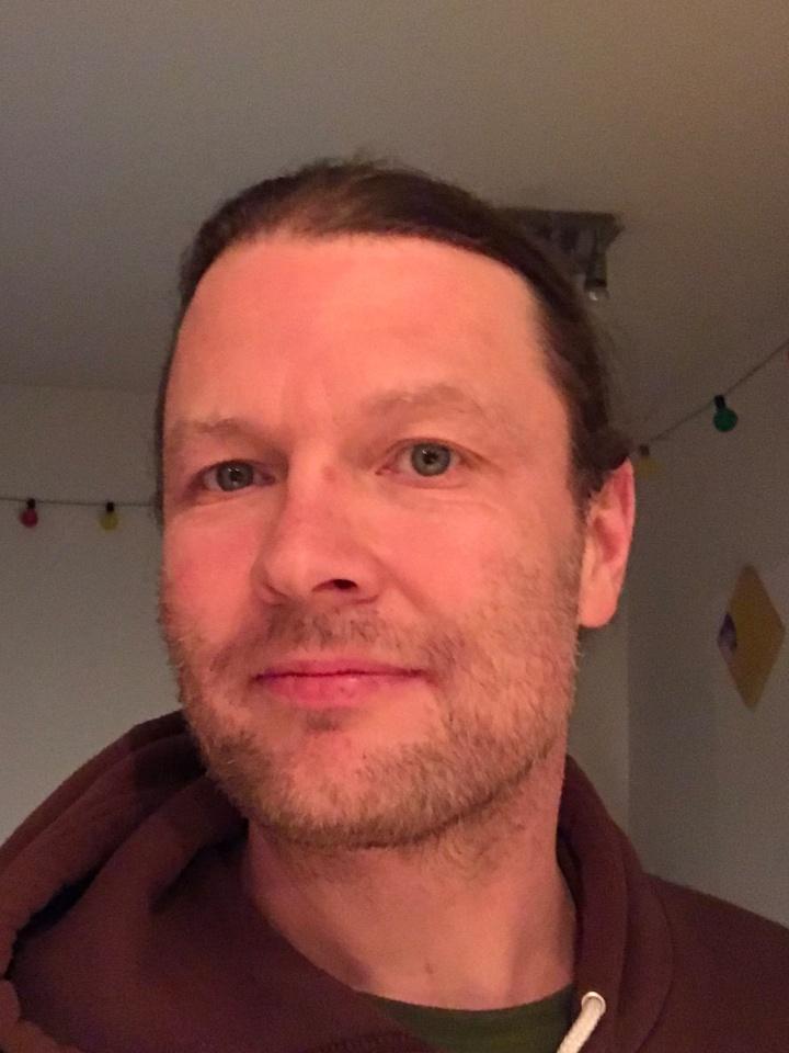 Bilder av Madsu fra Hordaland