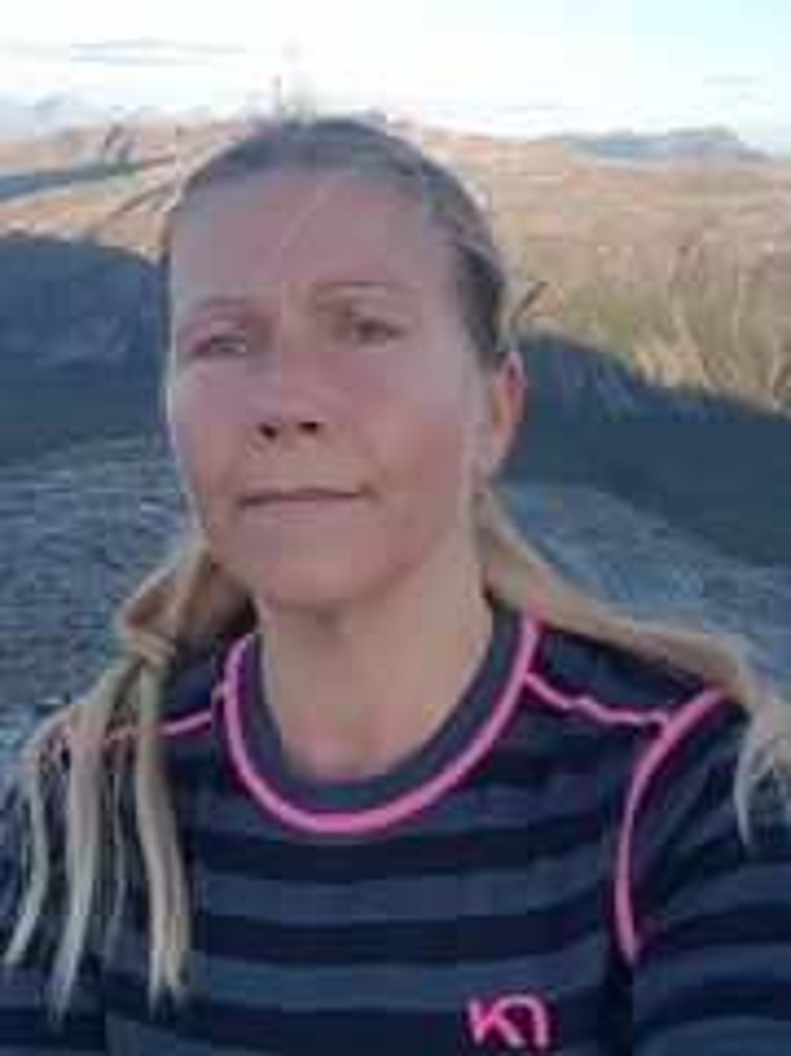 Date Bio75 fra Troms