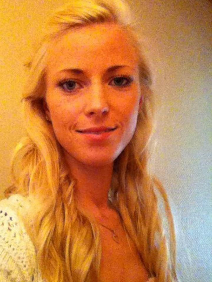 Bilder av Frøkenim fra Vestfold