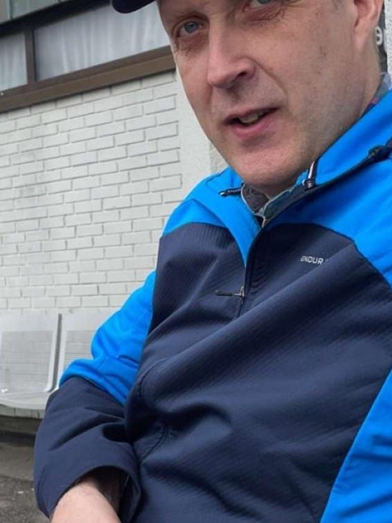 Bilder av Rondane72 fra Oppland