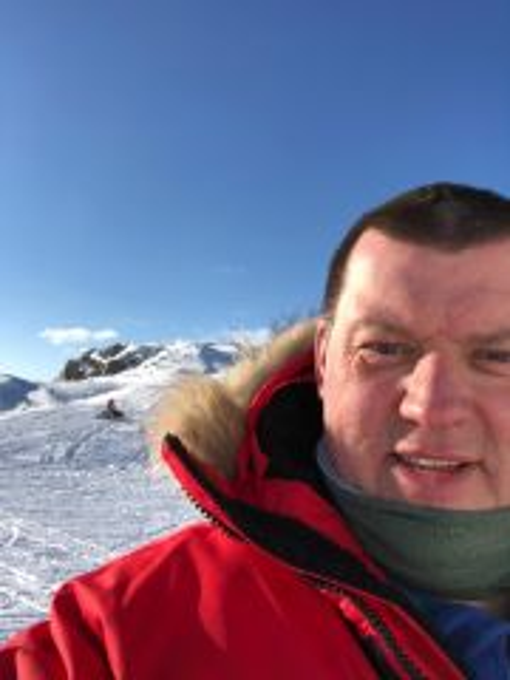 Bilder av Alf. fra Nordland