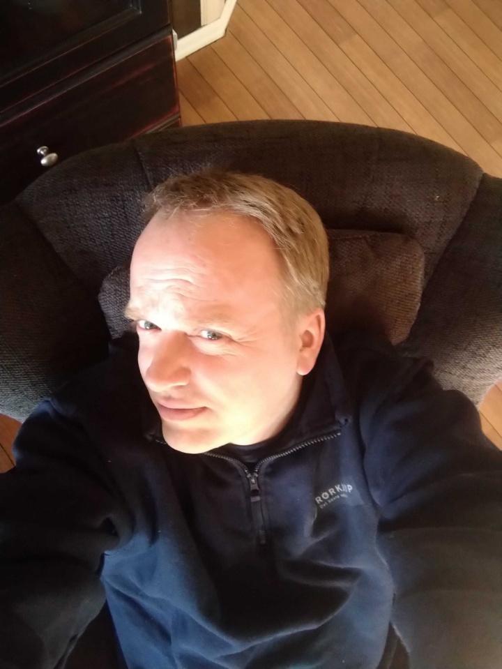Bilder av Raider fra Oppland